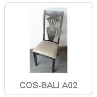 COS-BALI A02